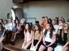 4_dan_erasmus_cankova_maj_2017_08